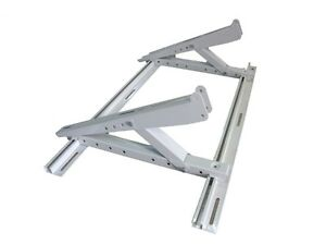 AIR-CON-CONDITIONER-ROOF-BRACKET-3-PIECE-SUPPORTS-200KG-500MM-HC-500ROOF