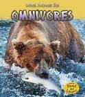 Omnivores by James Benefield (Paperback / softback, 2015)