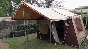 Camping-Tent-Companion-304x243-10x8-Canvas