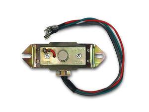 Lade-Regler-Ladeanlage-8871-5-1-2-Spulen-mit-4-Kabel-Schwalbe-KR51-2L
