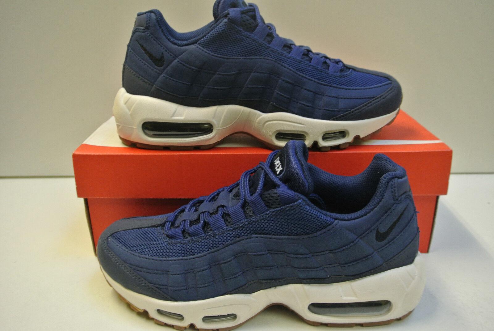 WMNS Nike Bir Max 95 Gr. wählbar Neu & OVP 307960 400