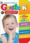 Complete Book Of: Complete Book of PreK (2015, Paperback)
