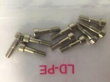 Carson SCHRAUBE 9X12MM (10), CS-4B - 500011455