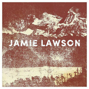 Jamie-Lawson-Jamie-Lawson-New-amp-Sealed-CD