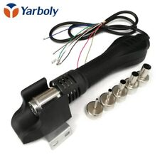 Heat Gun Hot Air Desoldering Gun Handle Rework Soldering Station Bga Repair