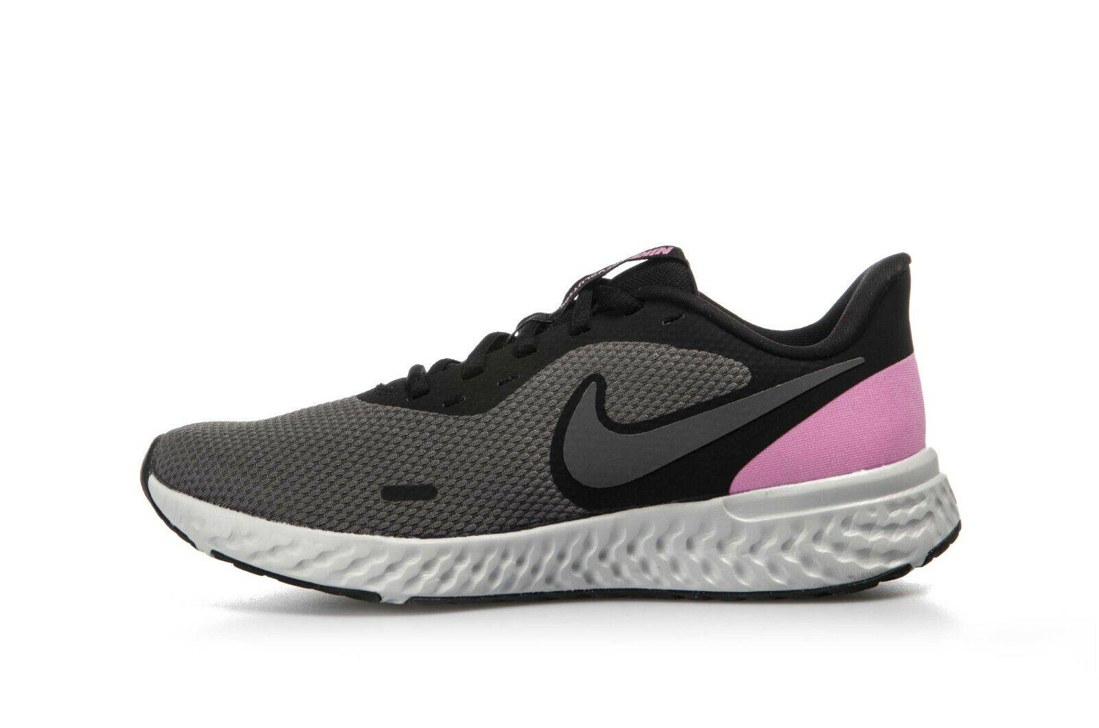 Racer Pink Kids Women Running Shoes