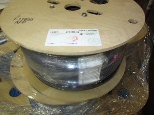 NOS Ungar soldering iron tip #33HP Electronic Ham CB Radio Computer Stereo