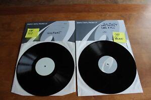 Bob-Marley-UK-LP-Test-Pressing-amp-Promo-Simply-Vinyl-Catch-A-Fire-SVLP-091