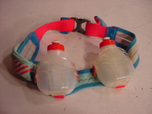 Nathan-Fuel-Belt-w-2-8oz-Bottles-Running-Belt