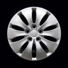 Honda Accord 2008-2012 Hubcap - Genuine Factory Original OEM 55071 Wheel Cover