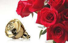 Oriflame Volare Gold Eau de Parfum 50ml (1,6 fl oz) New ORIGINAL