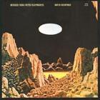 Nurses Song With Elephants (Remastered) von David Bedford (2011)