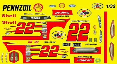#7 Robby Gordon Drink 2010 Toyota 1//24th Scale  Decals