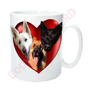 German-Shepherd-Gift-Mug-Heart-3-Alsation-Dogs-Birthday-Gift-Mothers-Day-Gift