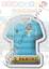 GOMMAGLIE-PANINI-2019-2020-scegli-la-maglia-che-desideri-leggi-inserzione Indexbild 11