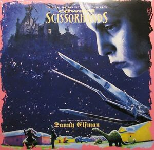 Edward-Scissorhands-ORIGINAL-MOVIE-SOUNDTRACK-Danny-Elfman-NEW-SEALED-VINYL-LP
