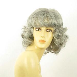 mid-length-wig-for-women-gray-curly-ref-51-VANDA-PERUK