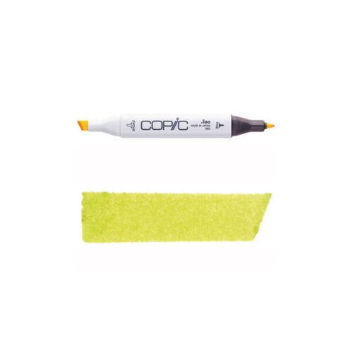 COPIC Marker Celadon Green