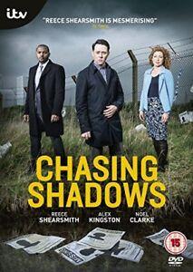 Chasing-Shadows-DVD-2014-DVD-Region-2