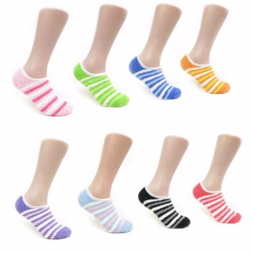 caviglia all'ingrosso morbidi calzini alla colorati con lotto paia grip morbidi 240 8Aqw5BB