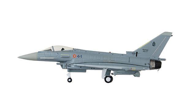 Hogan Wings 6771, Eurofighter Eurofighter Eurofighter Typhoon F.Mk 2, Aeronautica Militare Italiana, Gro 843585