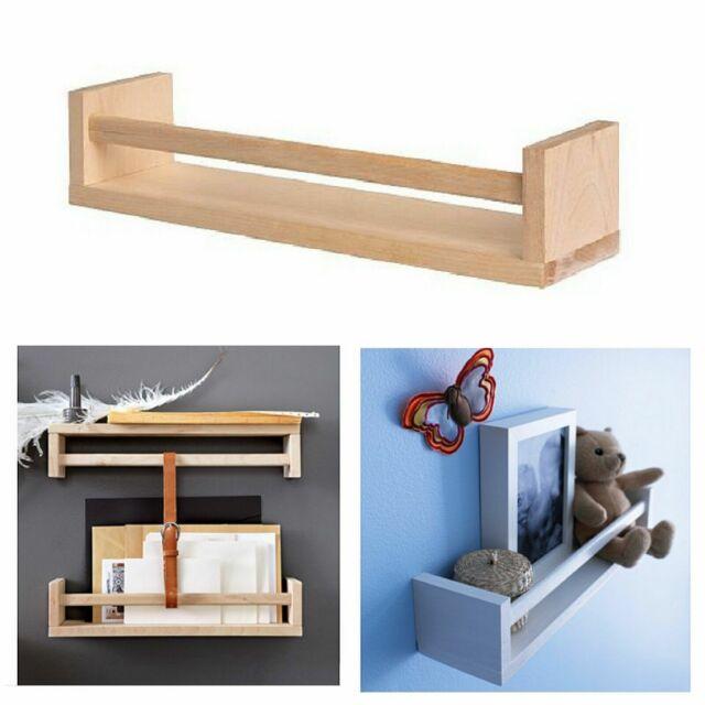 Mensole Porta Cd Ikea.Qq6fm Cmli5clm