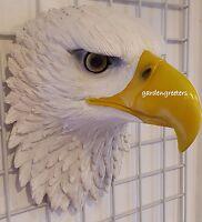 Eagle Head Statue Eagle Head Figurine