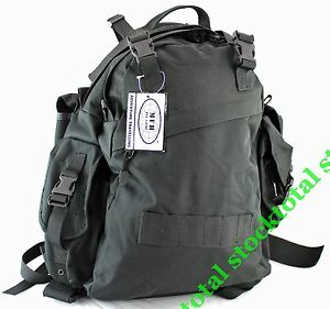 MOCHILA-COMBO-40-x-50-x-22-cm-100-poliester-30263A-MF