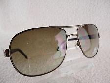 431ab3420b1f37 item 1 Lacoste L138 S (210) Shiny Brown 60X15 135mm Sunglass Eyeglass  Frames -Lacoste L138 S (210) Shiny Brown 60X15 135mm Sunglass Eyeglass  Frames