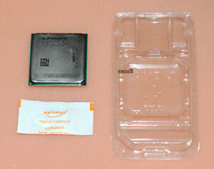 NEW-AMD-Athlon-II-160U-AD160UEAK13GM-2-00GHz-Socket-AM2-AM3-CPU