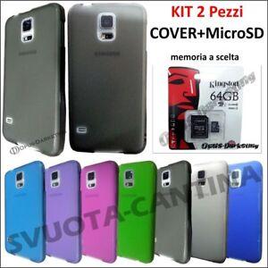 MEMORIA-MICRO-SD-COVER-TPU-GOMMA-PER-HUAWEI-Y3-II-2