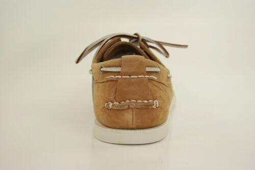2 eye Hommes Héritage Chaussures Timberland 6307a Bateau Rg45Rx