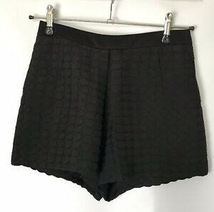 Sandro-ladies-Shorts
