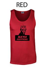 520-Sith-Happens-Tank-Top-galaxy-funny-jedi-yoda-geek-nerd-college-comic-saber
