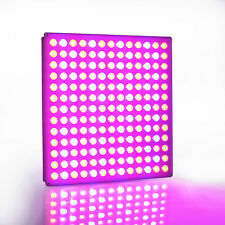 45W led grow light Red Blue spectrum panel for Hydro plants seeding growing lamp
