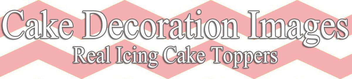 cakedecorationimages