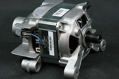 Motorkohlen Kohlebürsten 6.5*10*32mm Für Midea//Haier//Sanyo Waschmaschinen 2019