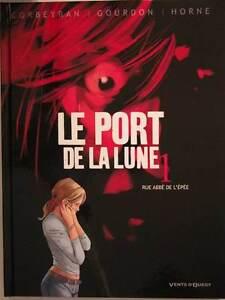 LE-PORT-DE-LA-LUNE-TOME-1-EO-NEUF-CORBEYRAN-HORNE-GOURDON