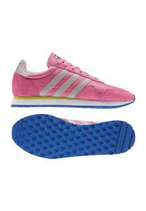 Mens Adidas 79 Pink New Haven Uk £ 99 Originals Size Rrp 13 Fggw1qpxt