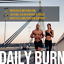 High-T-Envisions-Daily-Burn-Fat-Burning-Natural-Weight-Loss-Supplement thumbnail 2