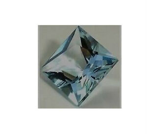 AAA-Rated-Square-Aquamarine-Blue-Green-Cubic-Zirconia-2x2mm-14x14mm