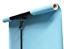 miniature 1 - PRL) BACKGROUND HOLDER 04600 PORTAFONDALE SUPPORTO FINO A 2,72 MT FONDALI STILL