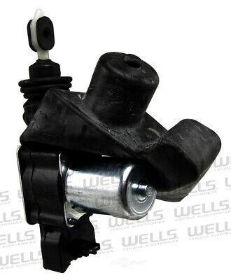 B//5L Belt Cross Section Rubber 35 Length D/&D PowerDrive PU197 James Manufacturing Replacement Belt