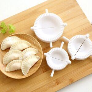 3Pcs-Set-Dumpling-Ravioli-Dough-Press-Pastry-Maker-Empanada-Mould-Baking-Tools