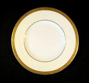 Beautiful-Minton-Buckingham-K159-Dinner-Plate