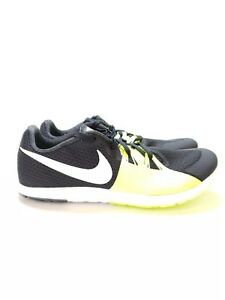 premium selection 70fa9 2ce0d Image is loading Nike-Zoom-Rival-Waffle-Mens-Size-10-5-