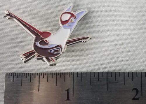 Pokémon-Latias PIN