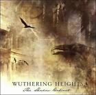 Shadow Cabinet by Wuthering Heights (CD, Mar-2009, 2 Discs, Sensory)