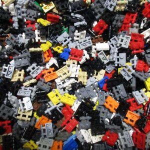LEGO-500g-Packs-Modified-Plates-2540-Platte-Modifiziert-1-x-2-mit-Grif