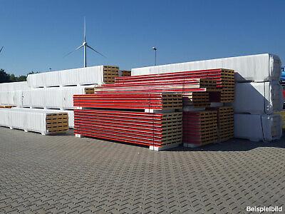 Ehemals 1 100 Mm Sandwichplatten Isodach Isopaneele Dachpaneele Wahl äSthetisches Aussehen